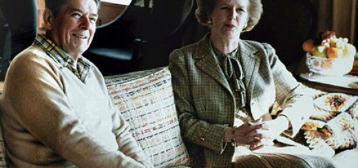 440px-Thatcher_Reagan_Camp_David_sofa_1984